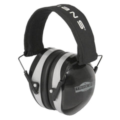 RADIANS TRPX 29 TR29-BX EarMuff NRR 29 - US Safety Supplies