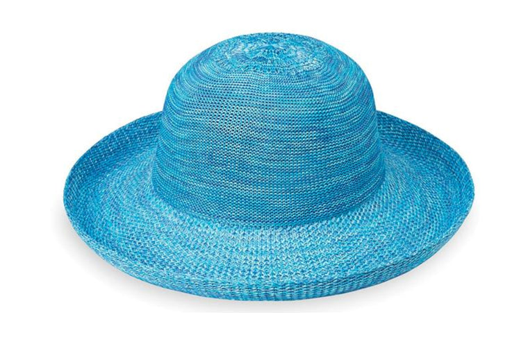 Aqua Victoria Women's Sun Protection Hat