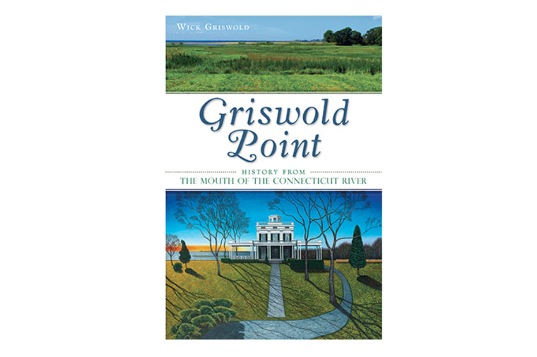 Griswold Point