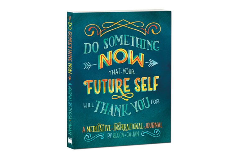 Do Something Now That Your Future Self will Thank You For
