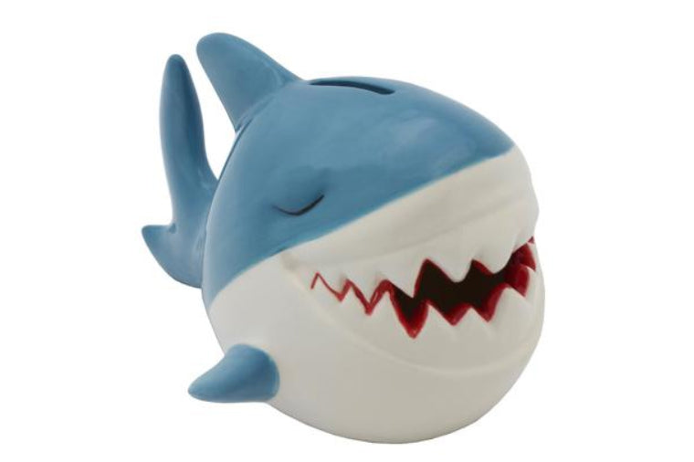 Shark Money Bank