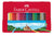 Faber Castell - 36 Classic Colored Pencils Gift Set