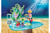 Beauty Salon with Jewel Case - Playmobil