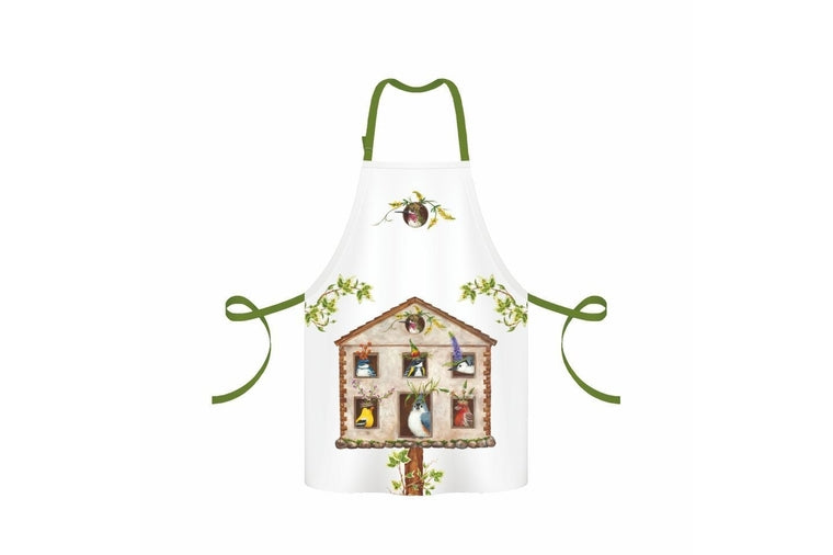 Vicki Sawyer - House Party Apron