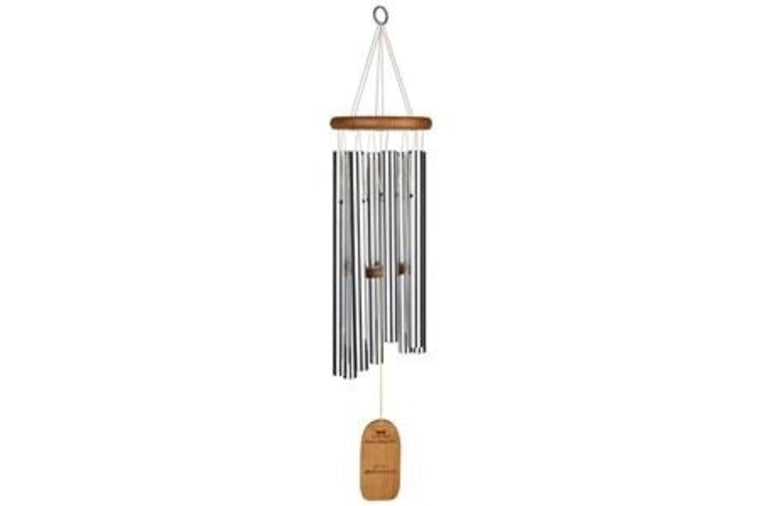 Wedding Windchime