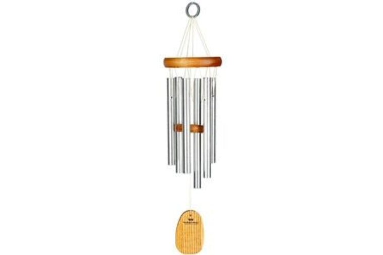 Amazing Grace Windchime - Small