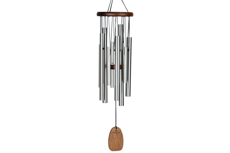 Magical Mystery Windchime - Let Me Call You Sweetheart
