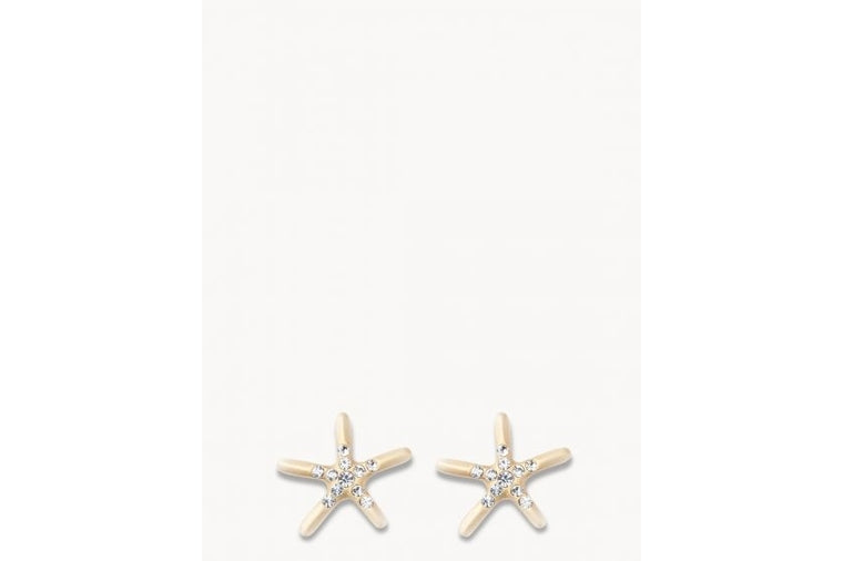Spartina:  Shine Earrings