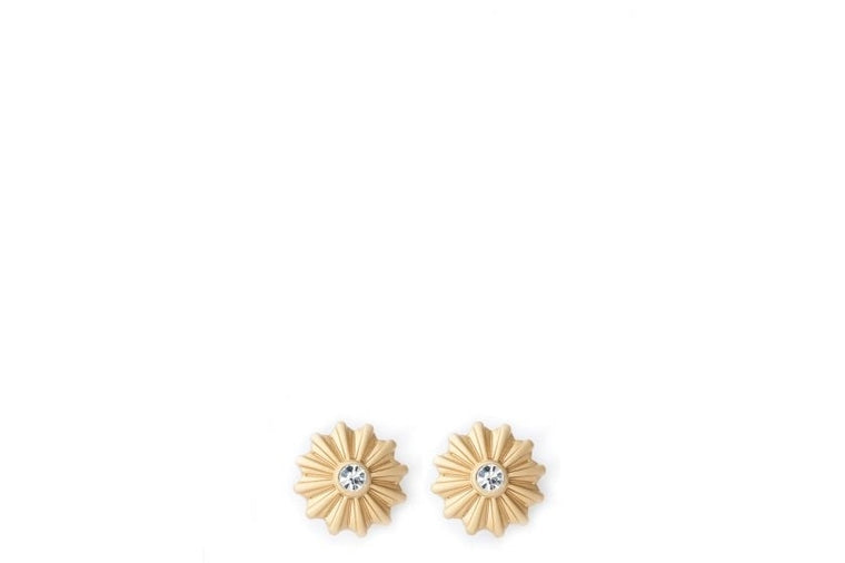 Spartina:  Celebrate! Earrings