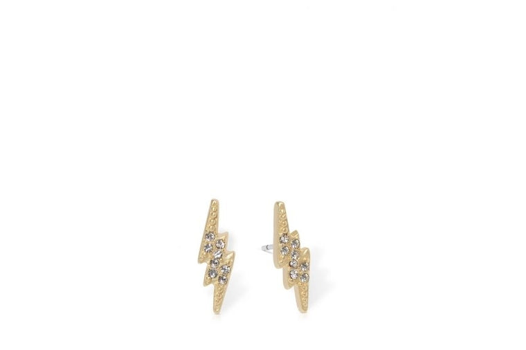 Spartina: Kaboom Earrings