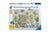 Ravensburger - Greenhouse Heaven Puzzle - 300 Pieces