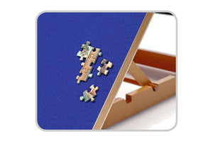 Ravensburger Wooden Puzzle Board