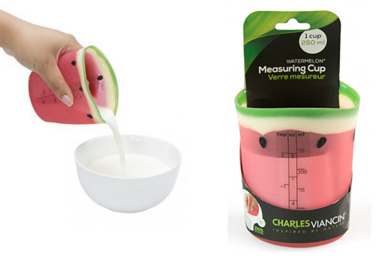 Watermelon Measuring Cup, small