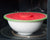 Watermelon Lid, large