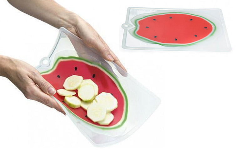 Watermelon Flexible Cutting Board