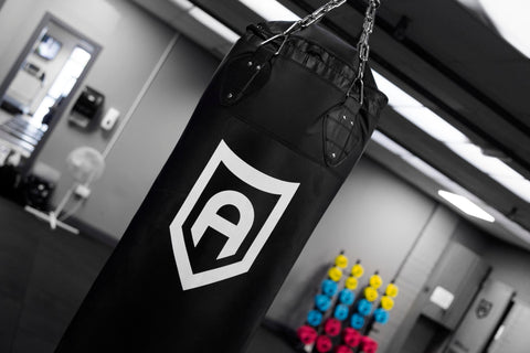 Boxing equipment Fitness Gym Classes