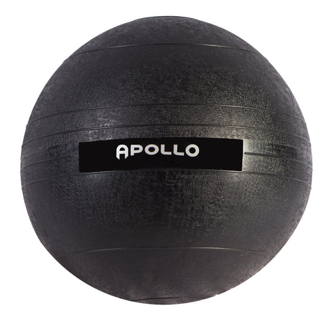 D-Balls - Apollo Fitness