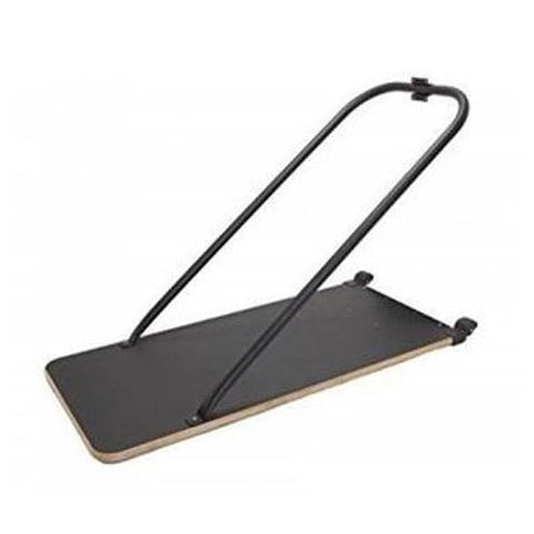 Ski Erg Floor Stand - Apollo Fitness