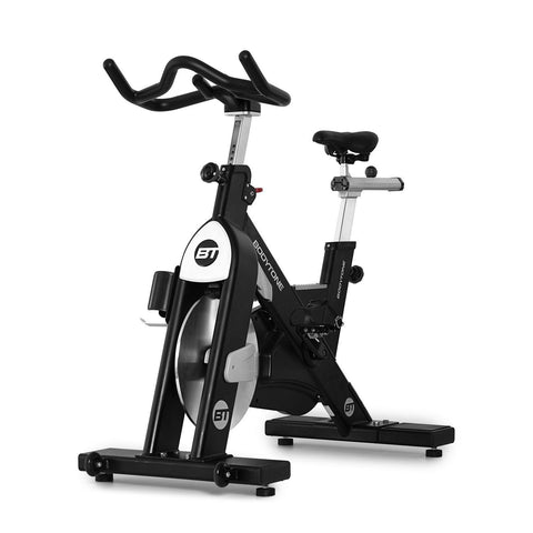 BodyTone Magnetic bike