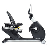 550RBe Recumbent Bike - Apollo Fitness