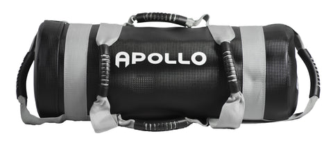 Sandbag - Apollo fitness