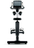 550UBe Upright Bike - Apollo Fitness