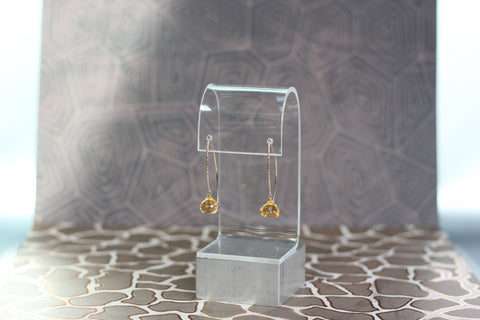 Alexis Bittar earrings AB0SE017