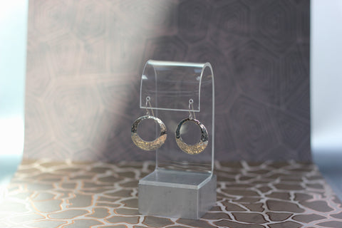 Alexis Bittar earrings LC00E001