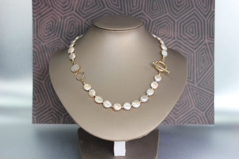 Alexis Bittar Necklace AB0SN008