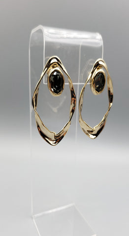 Helen Wang Earrings