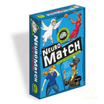 NEUROMATCH