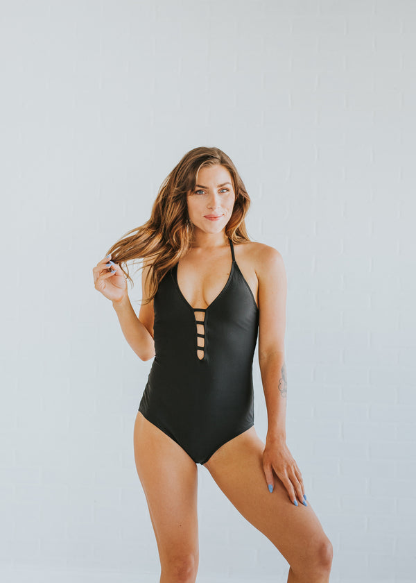 Monterrey One Piece