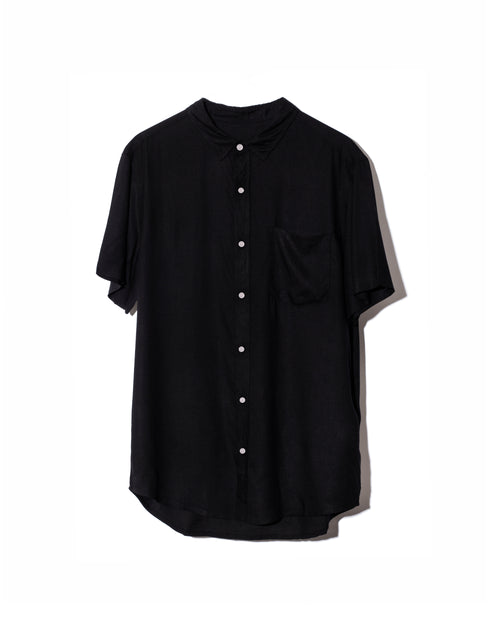 Essential S/S Black