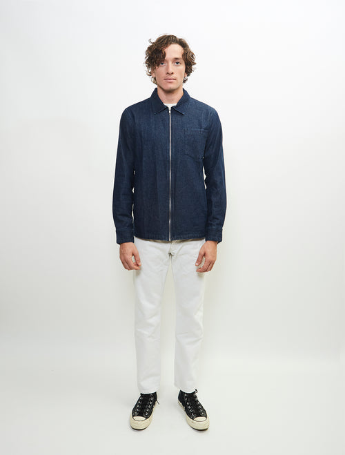 baroque-outerwear-cotton-denim-jacket-rinse-wash-indigo