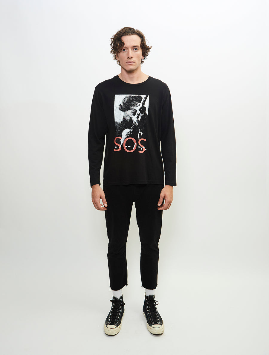 candid-long-sleeve-cotton-crew-neck-tee-black