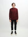 conformity-long-sleeve-crew-neck-french-terry-sweat-shirt-burgundy-full