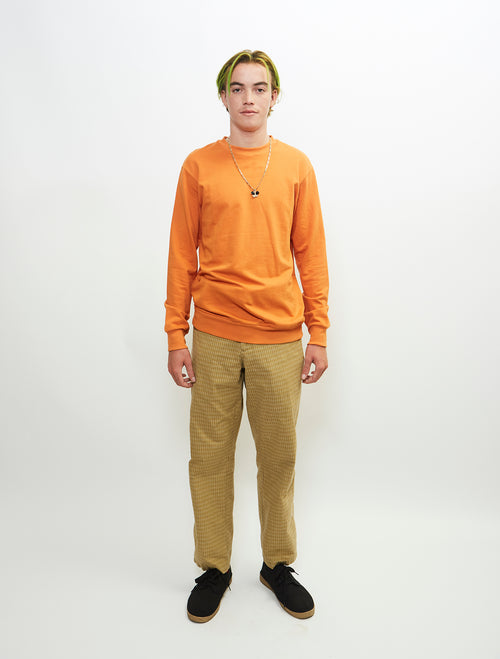 conformity-long-sleeve-crew-neck-french-terry-sweat-shirt-burnt