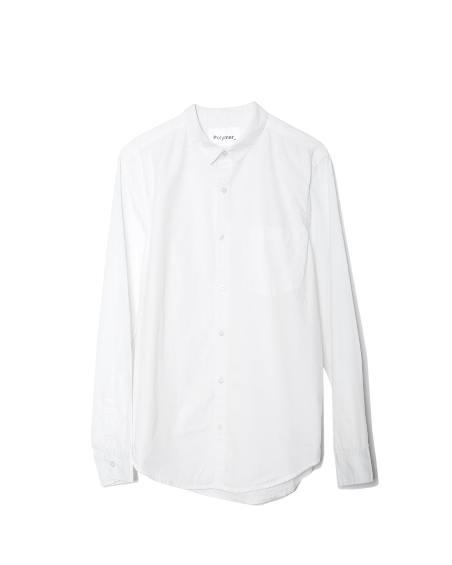 white-natural-long-sleeve-button-up-regular-fit-unisex-branded-buttons