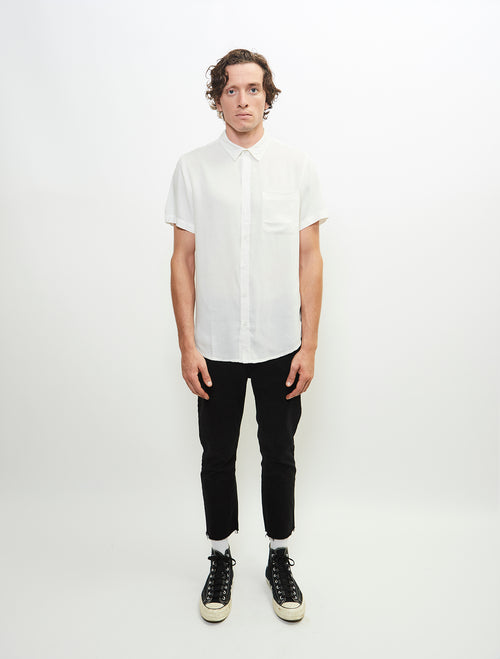 essential-short-sleeve-woven-button-up-shirt-natural