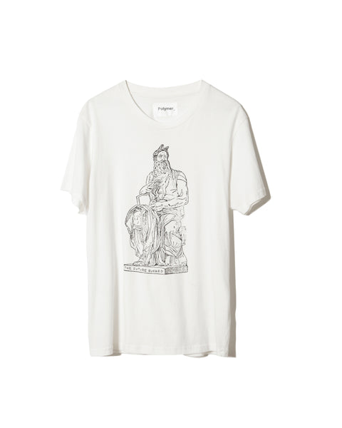 ethereal-short-sleeve-cotton-crew-neck-tee-white