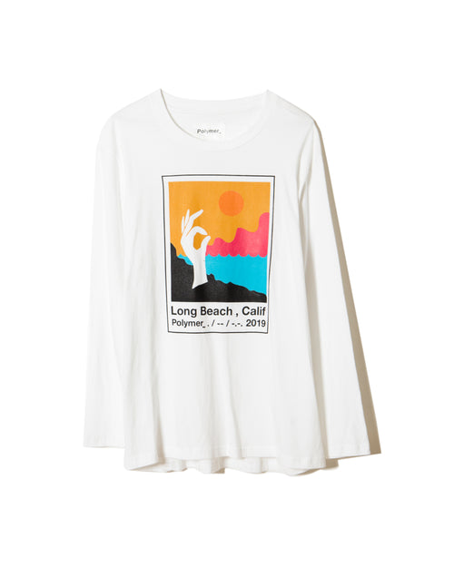 luminus-long-sleeve-cotton-crew-neck-tee-white