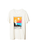 luminus-short-sleeve-cotton-crew-neck-tee-white