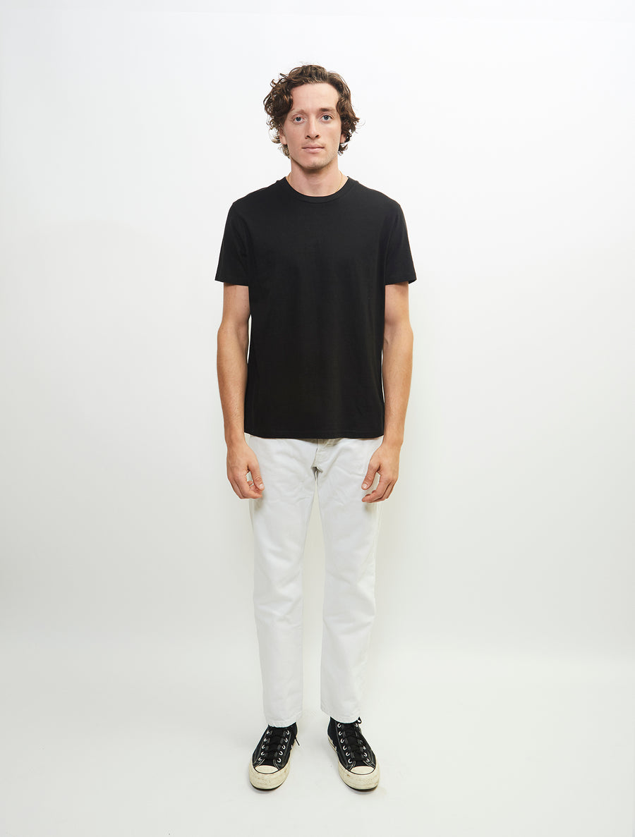 necessary-short-sleeve-cotton-crew-neck-tee-black