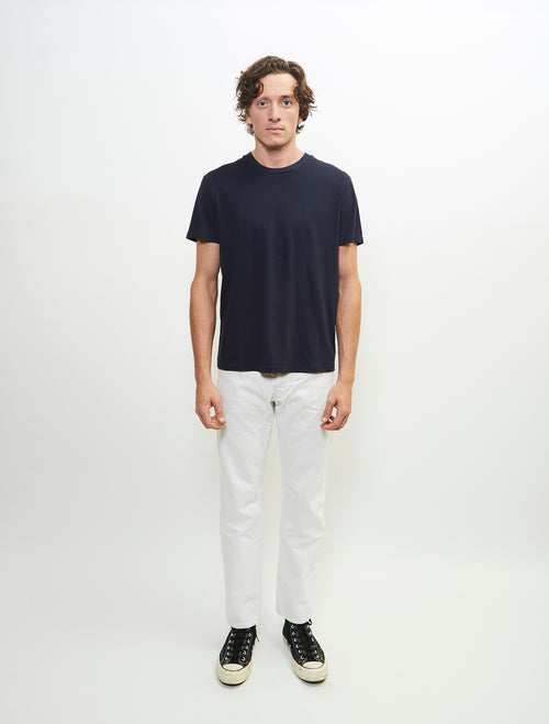 necessary-short-sleeve-cotton-jersey-crew-neck-tee-navy