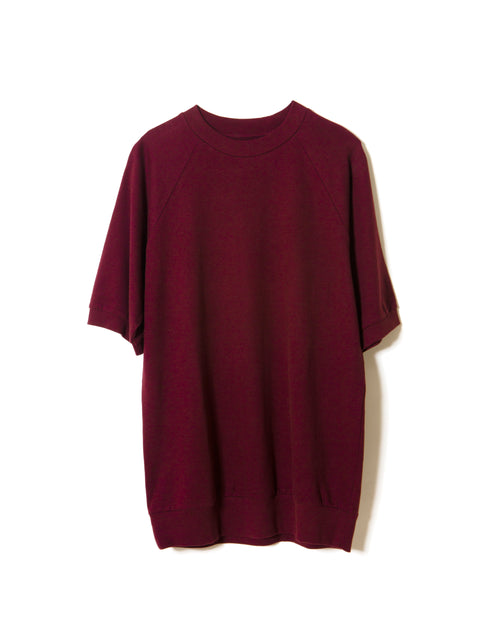 scholastic-short-sleeve-terry-raglan-burgundy
