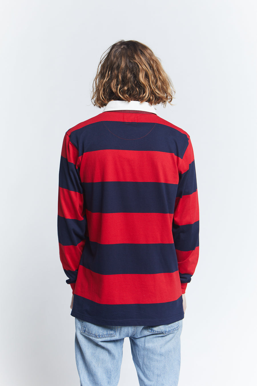 long-sleeve-rugby-cotton-regular-navy-red
