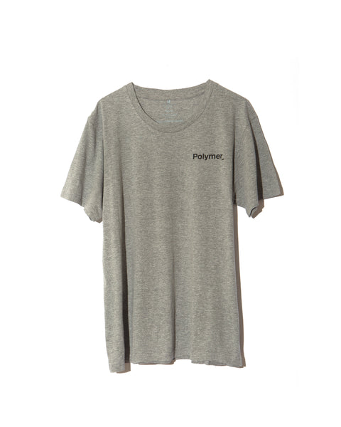 Word Mark LC Heather Gray