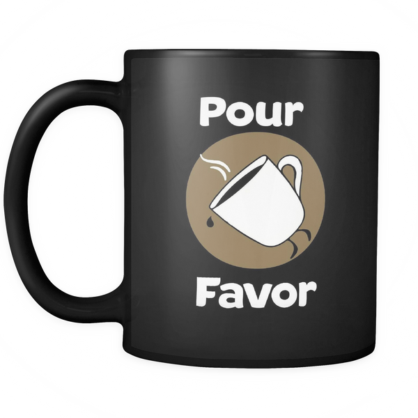 Coffee Lovers Gift Mug for friends