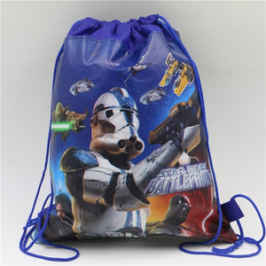 Star Wars BattleFront Bag