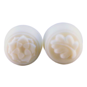 White Tea and Berries - Large Soy Wax Melts - By Kerryn